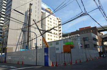 Osakaunizo180611