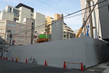 Osakaunizo180613
