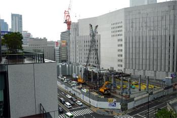 Osakayodobashi18060811