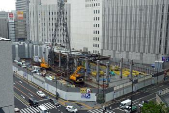 Osakayodobashi18060812