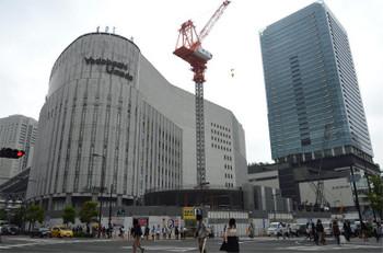 Osakayodobashi18060820