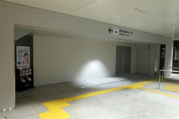 Hanshin18060416
