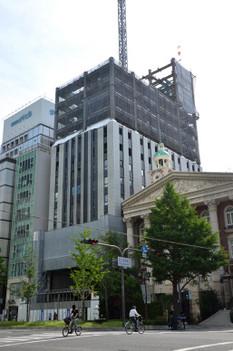 Osakamidosuji180612