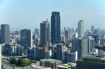 Osakakitahama180611