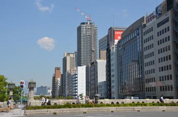 Osakakitahama180615
