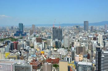 Osakaogimachi180611