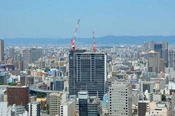 Osakaogimachi180612