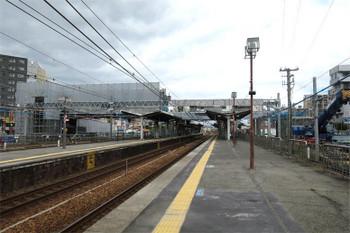 Osakahigashiyodogawa180611