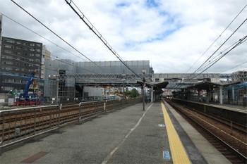 Osakahigashiyodogawa180612