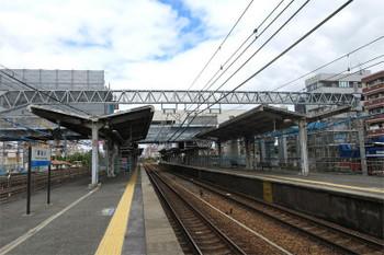Osakahigashiyodogawa180616