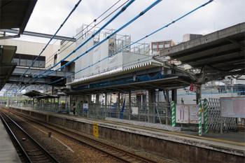 Osakahigashiyodogawa180618