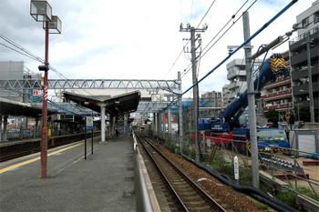 Osakahigashiyodogawa180621