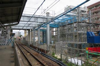 Osakahigashiyodogawa180622
