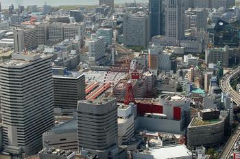 Osakahankyu180611