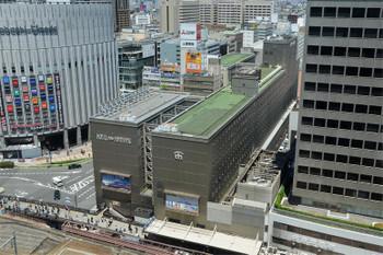 Osakahankyu180612