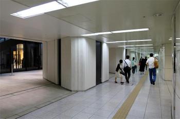 Hanshin18060489
