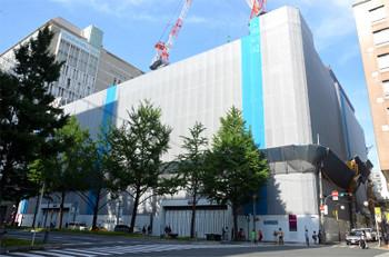 Osakadaimaru180611