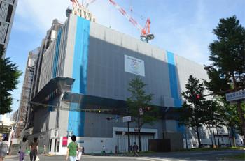 Osakadaimaru180612
