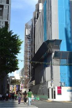 Osakadaimaru180613