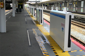 Takatsukij180611