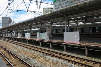 Takatsukij180613