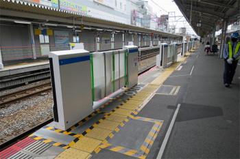 Takatsukij180615