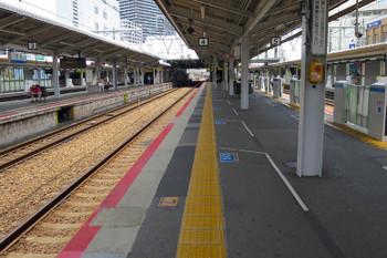 Takatsukij180618