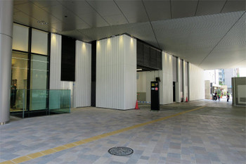 Hanshin180604136