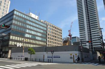 Osakaonward180611
