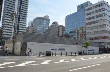 Osakaonward180612
