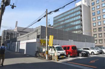Osakaonward180613