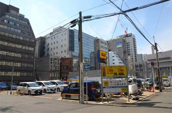 Osakaonward180614