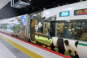 Osakashiosaka180634
