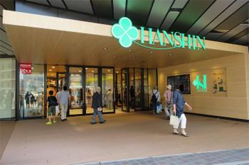 Hanshin180604171