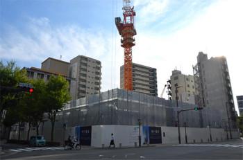 Kobefamilia180613