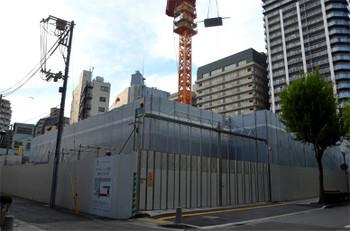 Kobefamilia180614