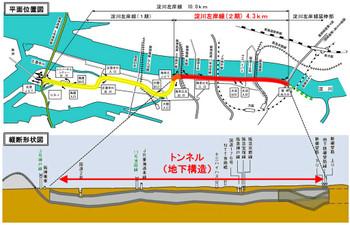 Osakahanshinexp180612