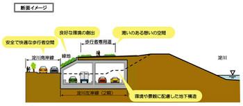 Osakahanshinexp180613