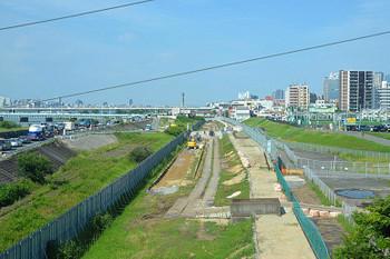 Osakahanshinexp180614