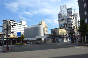 Kobehankyu180611