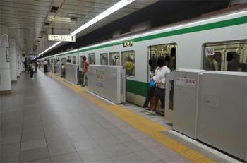 Kobesubway180611