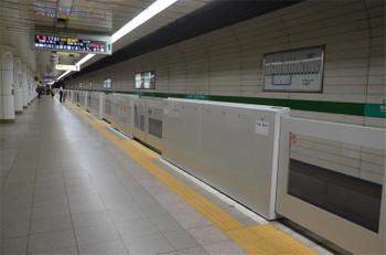 Kobesubway180613