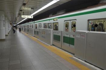 Kobesubway180614