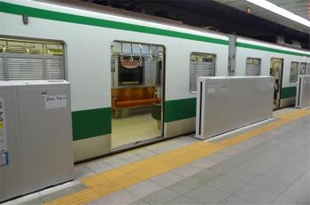 Kobesubway180616