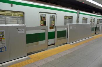 Kobesubway180617