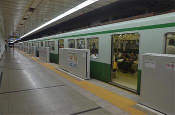 Kobesubway180619