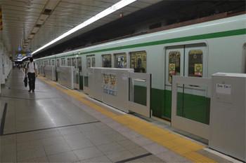 Kobesubway180620