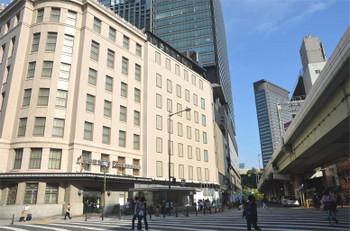 Osakanambaskyo180614