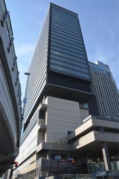 Osakanambaskyo180616