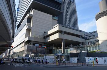 Osakanambaskyo180617